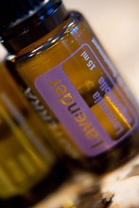 Digestzen Essential Oil